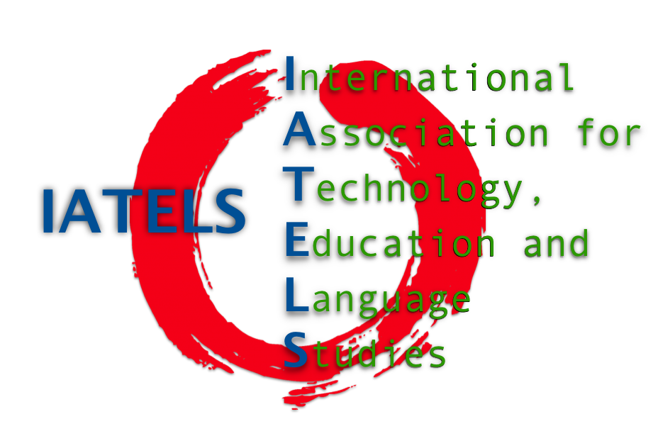 View Vol. 6 No. 4 (2020): Special Issue in International Association for Technology, Education and Language Studies (IATELS)